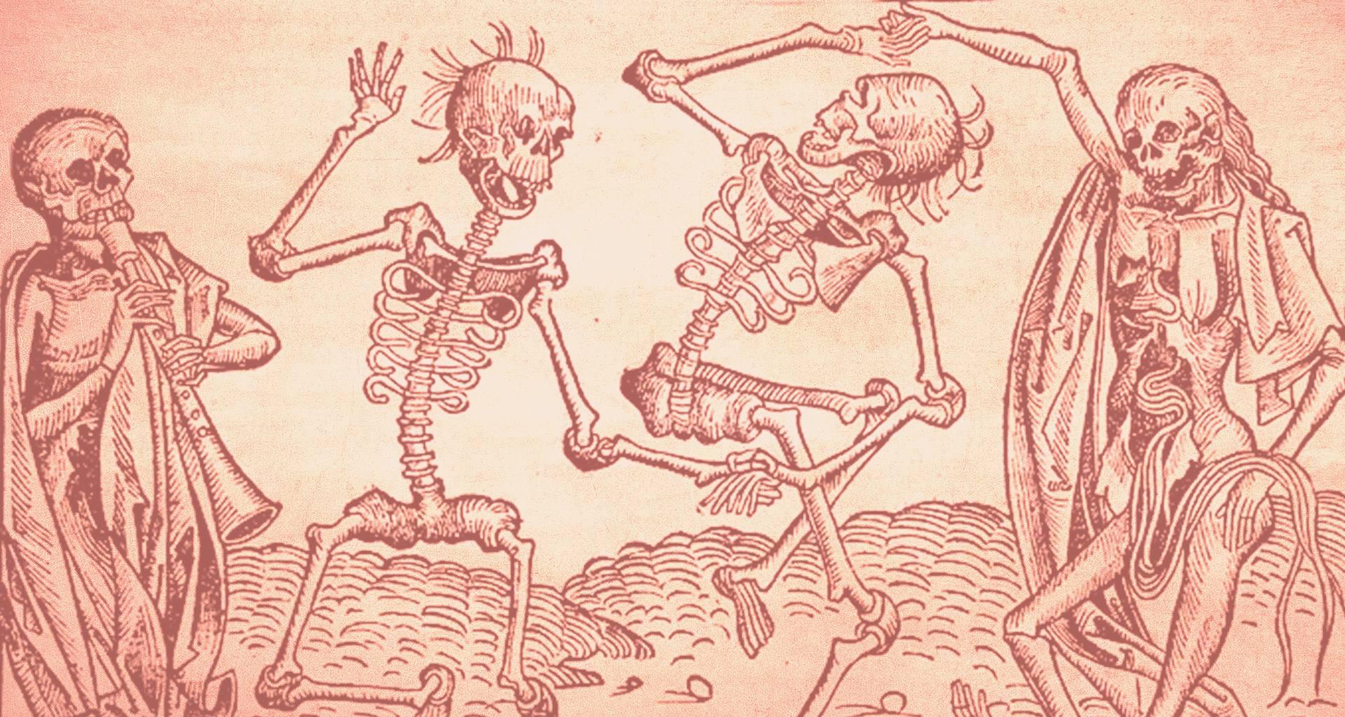 Black-Death-Danse-Macabre