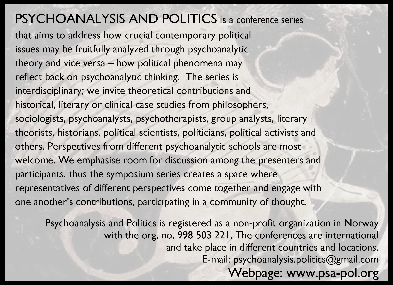 Card-Psychoanalysis and Politics-new3