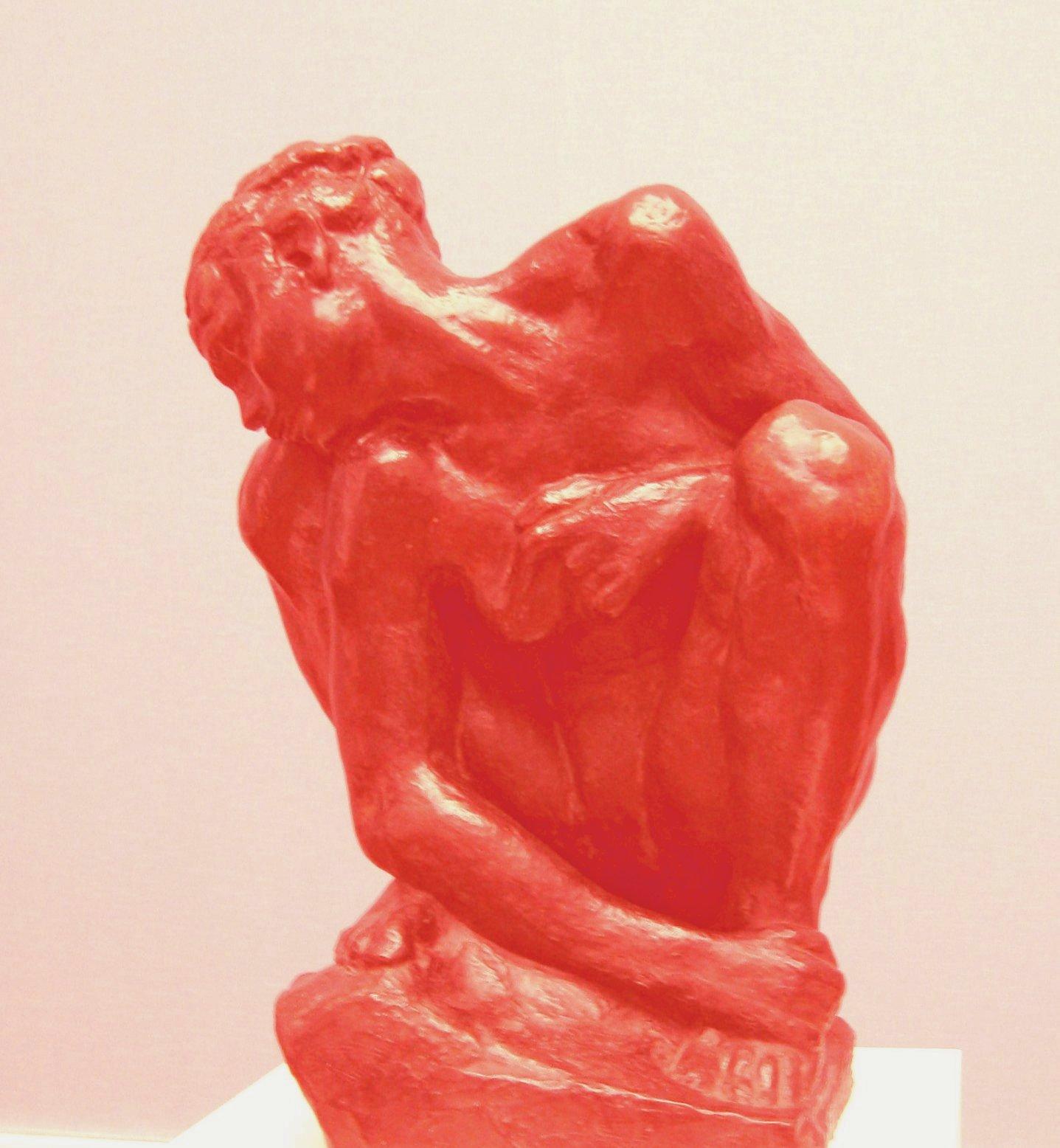 Auguste_Rodin_Kauernde_3