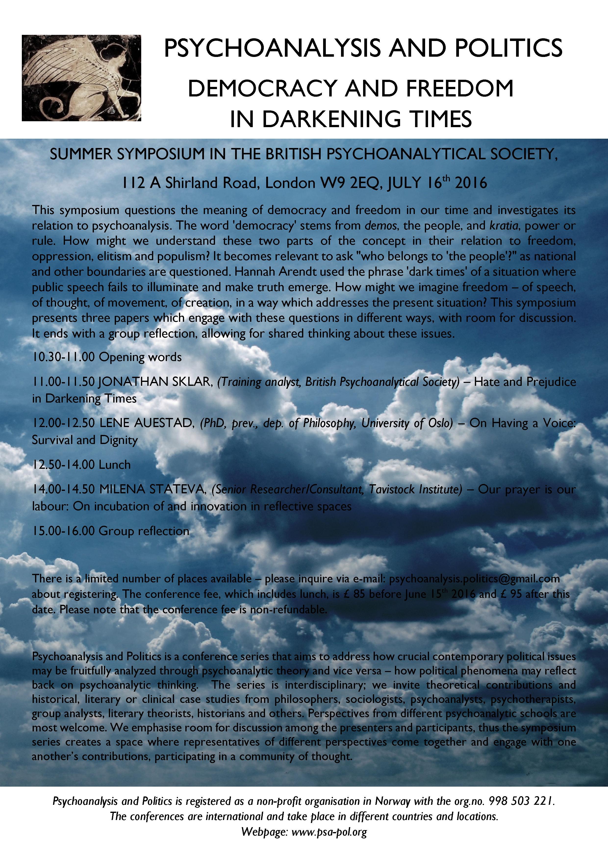 Democracy-poster2